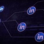 Avocat 2.0 : Quels sont les avantages de Linkedin pour promouvoir votre cabinet ?