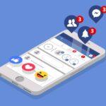 Avocat 2.0 : 5 astuces pour donner plus de visibilité à vos contenus Facebook.
