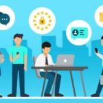 Journée  mondiale de la sauvegarde des données informatiques : quel intérêt pour l'activité de votre cabinet ?