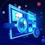 Avocat 2.0 : comment suivre les performances de votre site internet ?