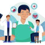 Journée mondiale de la santé : c'est quoi le droit à l'accès aux soins ?