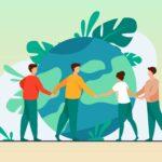 Journée Mondiale de la Terre : comment définir la justice environnementale ?