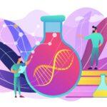 Journée mondiale pour le droit à l'origine : tout savoir sur le test ADN.