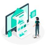 Avocats 2.0 : quels sont les avantages de la mise en place d'une newsletter pour l'activité de votre cabinet ?
